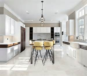 houzz modern kitchens ideas pictures kitchen alocazia awesome view both islands more info