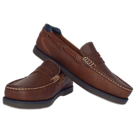 deck shoes chatham balfour deck shoe s classic boat shoes