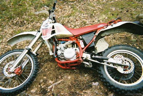 1989 Ktm 250 Exc 1989 Ktm 250 Exc Picture 141460