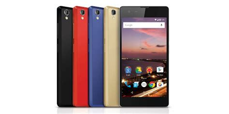 themes infinix hot 2 google expands android one to north africa with launch of
