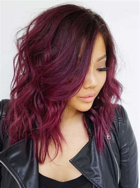 step by step for bob ombre up hairstyles long hair hairstyles for long hair for older