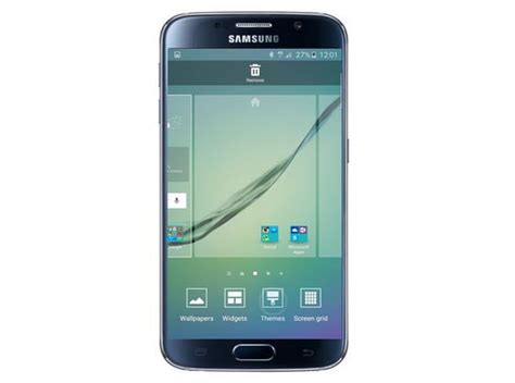 samsung galaxy s6 edge themes creator samsung galaxy s6 tutorials how tos guides and tips part 2