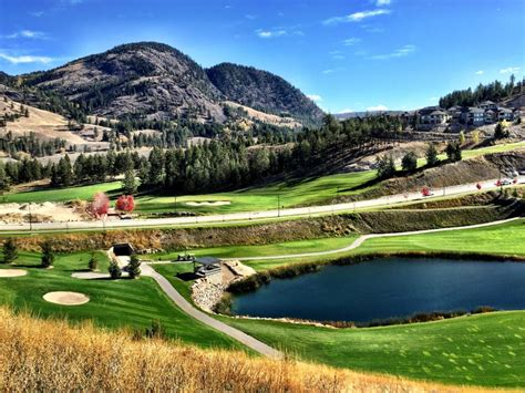 Free Golf Clubs Giveaway - closed 12 days of holiday giveaways black mountain golf club