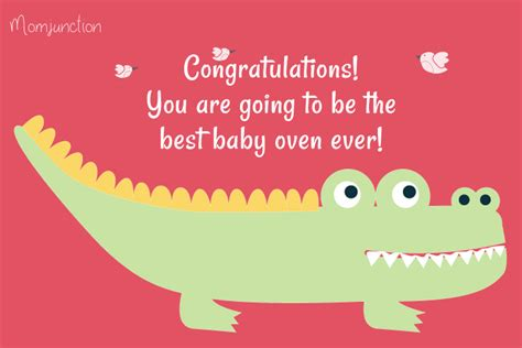 baby shower congratulation message top 50 baby shower messages and quotes