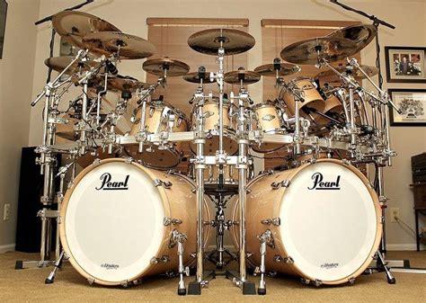 Masker Naturgo Saset 15 best images about pearl drum pins on