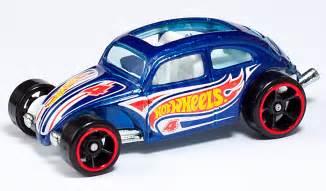 Custom volkswagen beetle hot wheels wiki