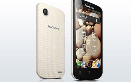 Android Ram Besar Paling Murah 10 smartphone android paling murah 2014 daftarmenarik
