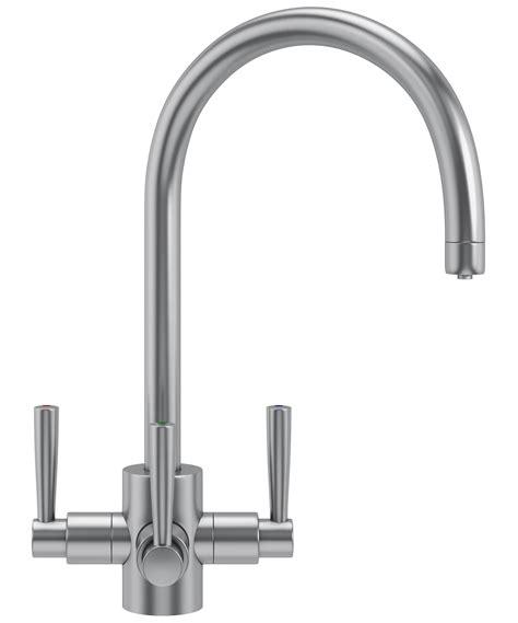 franke kitchen sinks and taps franke filterflow olympus kitchen sink tap silksteel 120