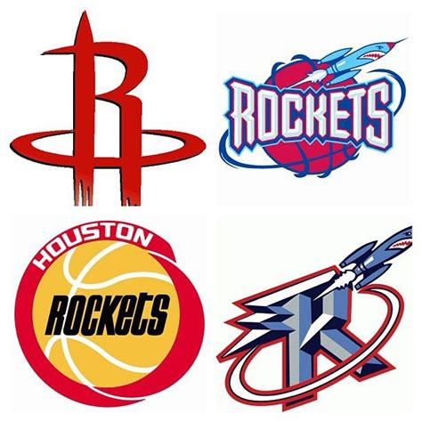 i dunno which houston rockets logo to go with for the
