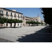 Favara Piazza Cavour Castello Chiaramontejpg
