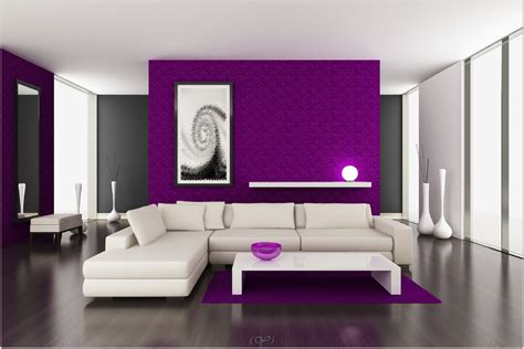 wall colour combination for small bedroom wall colour combination for small bedroom home design