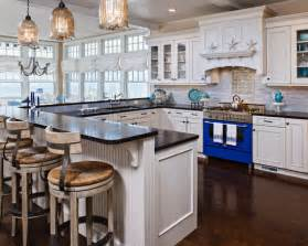 Beach House Kitchen Ideas White House Beach Style Kitchen Memes