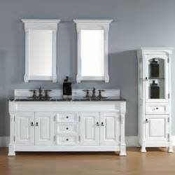 cottage bathroom vanity awesome cottage bathroom vanity gallery for gt french country bathroom designs