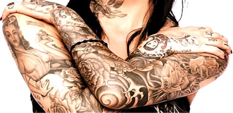 tattoo sleeve app sleeve tattoos for women hd 2015 free app amazon ca