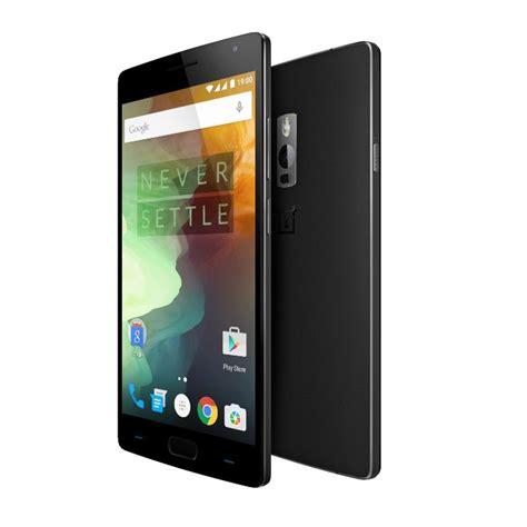 Oneplus 4gb Ram buy oneplus 2 dual sim 64gb 4gb ram 4g lte sandstone black itshop ae free shipping uae