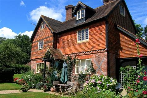 Rent Cottage Kent by Properties For Rent Residential And Business Falconhurst