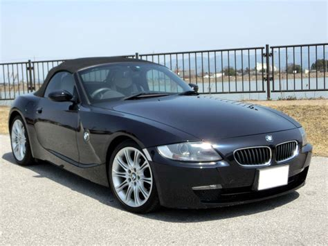 on board diagnostic system 1997 buick park avenue interior lighting service manual how to bleed abs 2008 bmw z4 foto gallery 15 foto bmw z4 2 5 r6 141kw auto24
