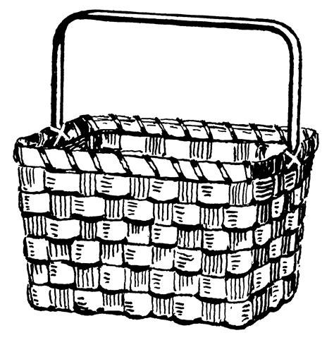 indian basket coloring page 파일 basket 493 psf png 위키백과 우리 모두의 백과사전