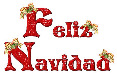 blog catolico navideno gifs frases de feliz navidad
