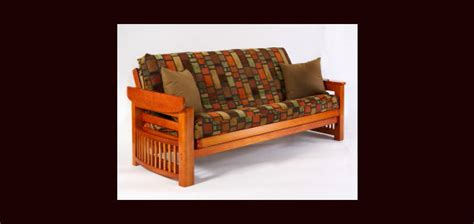 sunbrella futon cover sunbrella futon cover free french ticking futon cover