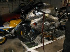 Motorrad Hebeb Hne Hebt Nicht by Hebeb 252 Hne