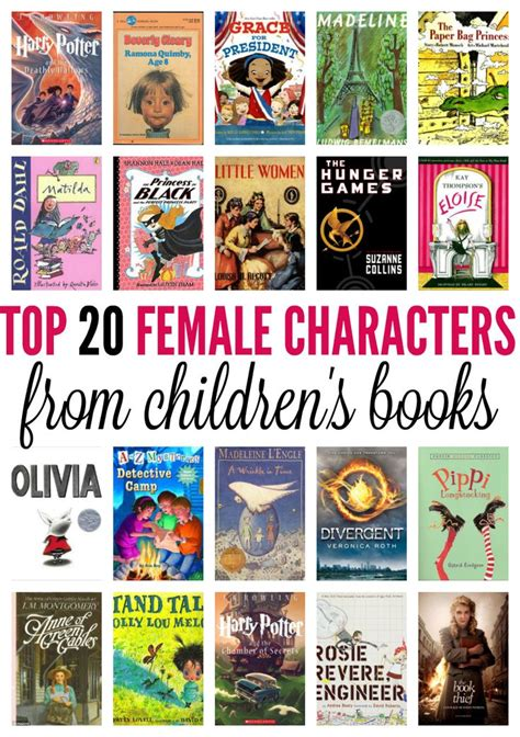 picture books with strong characters 17 best ideas about strong characters on