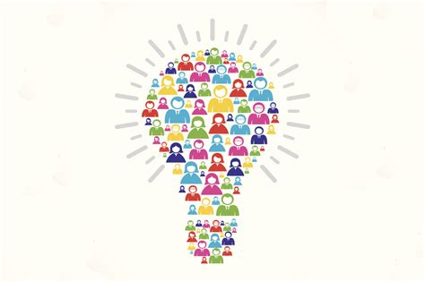 best crowdsourcing crowdsourcing knowledge for a commercial real estate