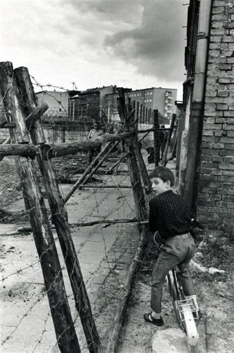 len berlin 17 best images about berlin wall 1961 1989 on