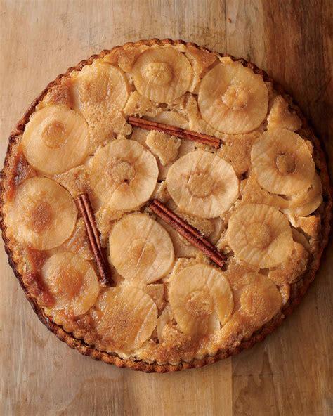 martha stewart apple cake passover apple cake recipe martha stewart