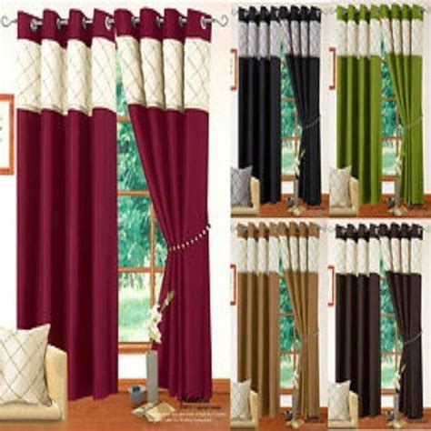 designer curtains designer curtains raj furnishing retailer in kondhwa