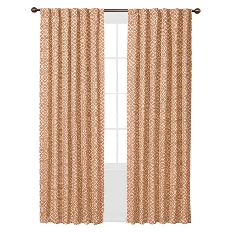 discount waverly curtains waverly curtain panel