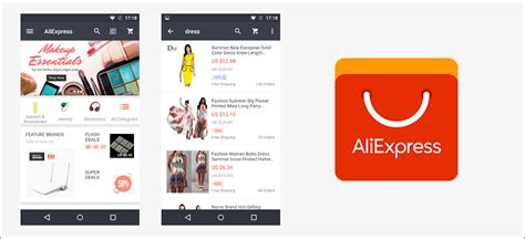 aliexpress shopping top best online shopping app for android themereflex