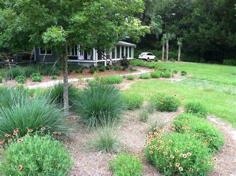 Landscape Architect Gainesville Fl Gainesville Fl Traditional Landscape Orlando By