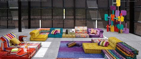 mah jong sofa price mah jong modular sofa price fabulous 2 roche bobois mah