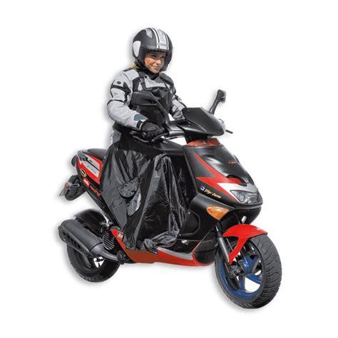 held  scooter diz oertuesue motosiklet diz oertuesue modelleri