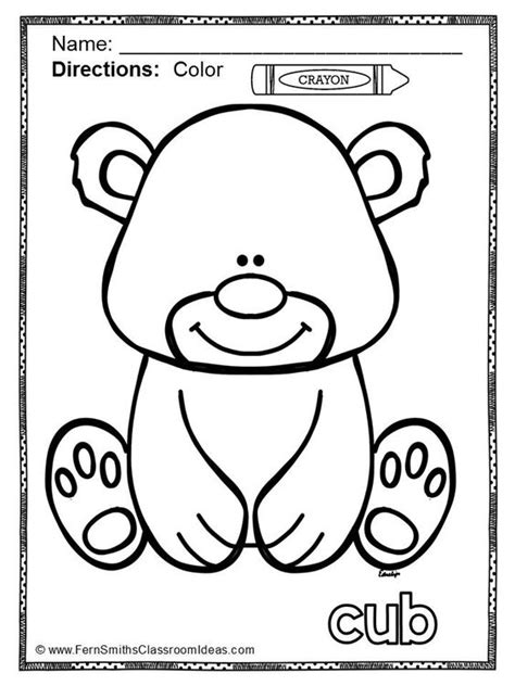 coloring pages for vowels the world s catalog of ideas