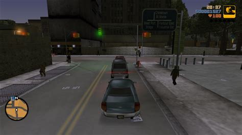 gta 3 download for pc free full version game for windows 7 download grand theft auto gta 3 iii game for pc full version