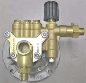 Honda Pressure Washer Troubleshooting Honda Europe Pressure Washer Diagram