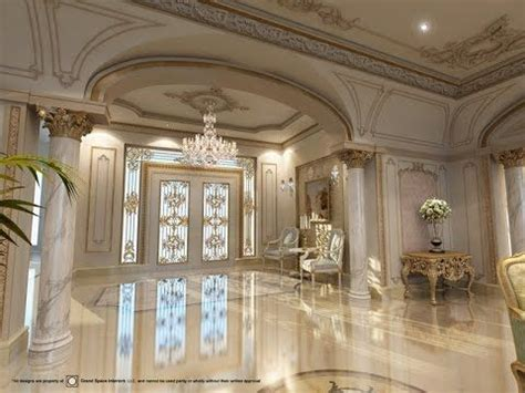 home design company in dubai luxurious palaces villas in dubai and around the world