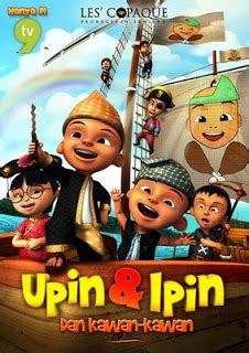 download film ipin dan upin terbaru bag 2 download film upin ipin terbaru bag 3 film dan