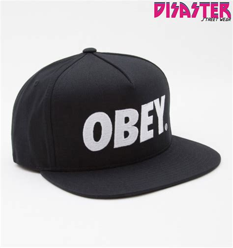 imagenes de gorras obey originales gorras obey imagenes