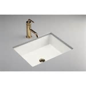 undermount bathroom sinks undermount bathroom sinks