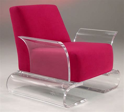 crystal couch china crystal sofa china crystal chair crystal furniture