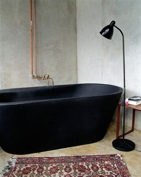 Alternative To Copper Plumbing by 25 Best Ideas About Black On Black Cat