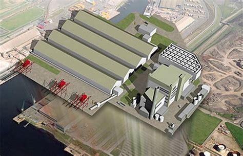 design engineer jobs teesside winners revealed for 163 650m biomass plant