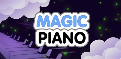 android apps apk magic piano 1 2 2 apk for android - Magic Piano Apk