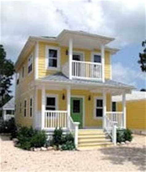cayman islands house rentals grand cayman home seacliff resort homes vrbo