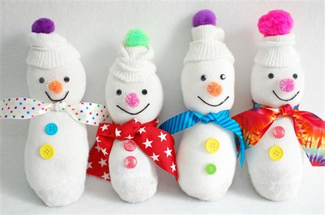 iheartliteracy winter and crafts for