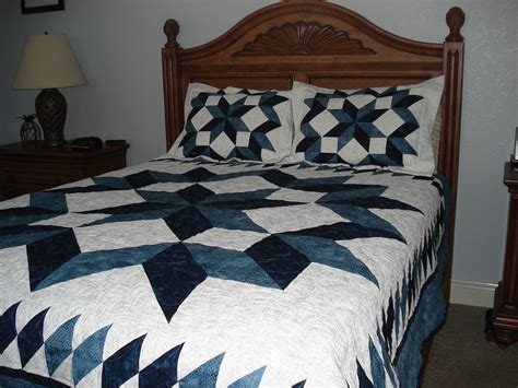 quilt pattern carpenter s wheel carpenter s wheel quilt