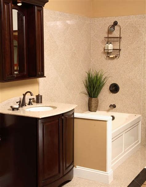 Remodeling A Small Bathroom Ideas by Bathroom Remodel Ideas 2016 2017 Fashion Trends 2016 2017